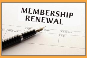 Membership_renewal2