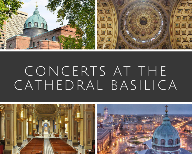 CONCERTS-at-the-CATHEDRAL-BASILICA